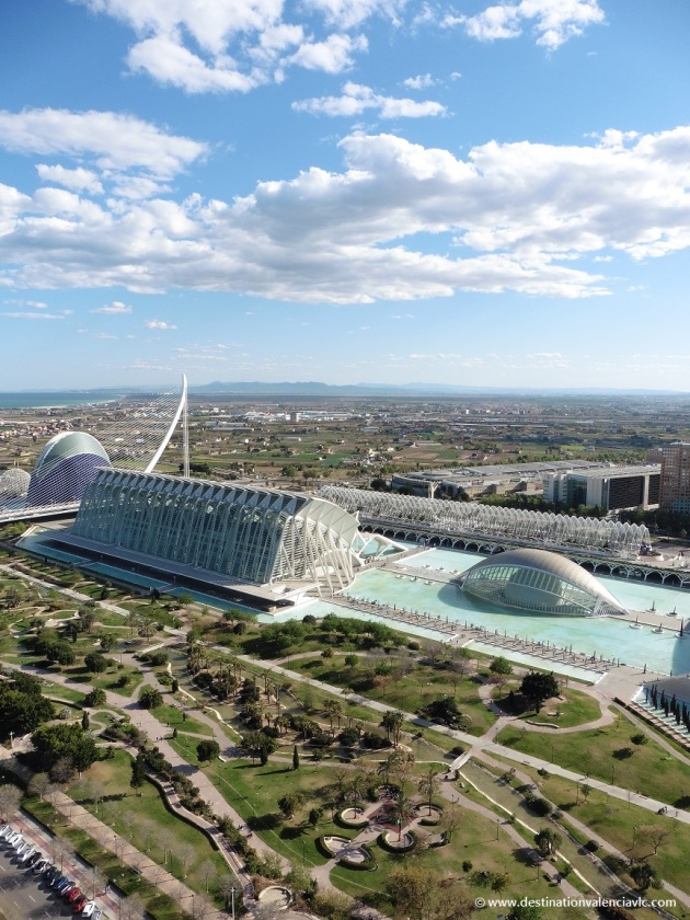 city-of-arts-and-sciences-panoramic-valencia