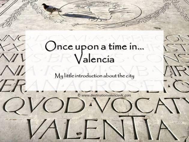en.once-upon-a-time-valencia