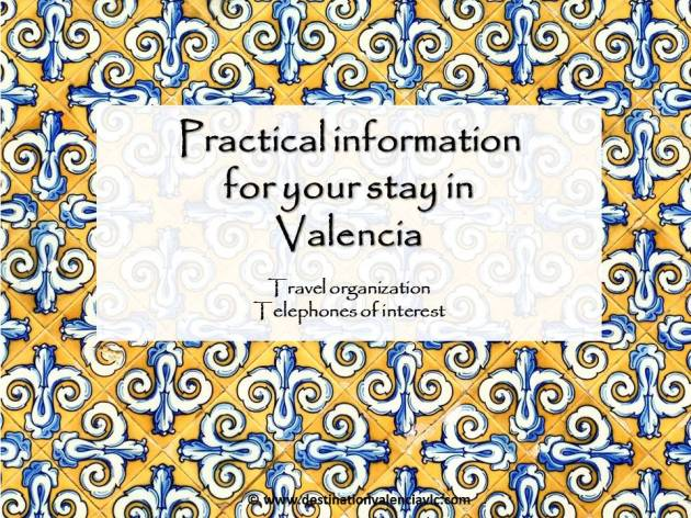 en.practical-information-valencia