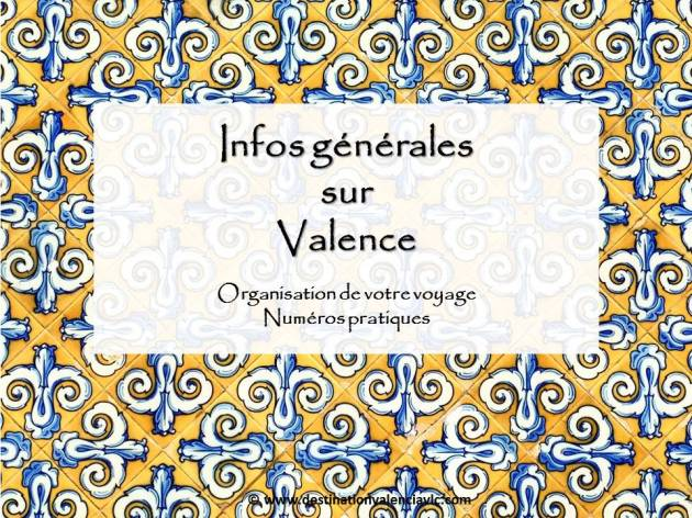 fr.infos-generales-sur-valencia