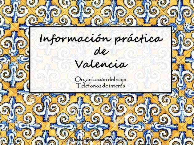 información-practica-de-valencia-portada