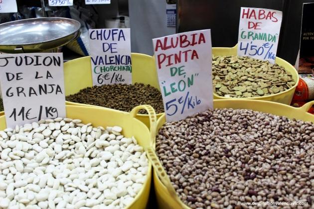 legumbres-mercado-central-valencia