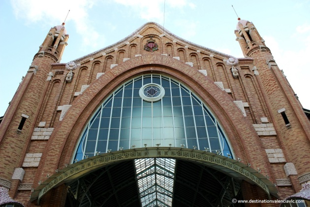 mercado-colon-modernism-valencia