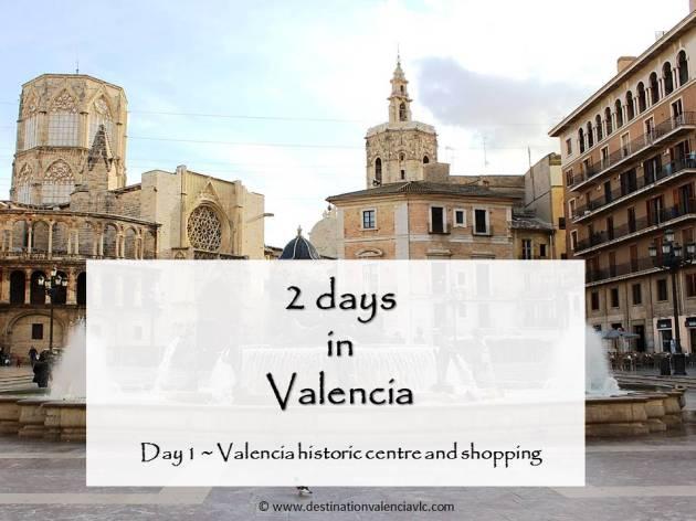 en.portada-2 dias en valencia (dia 1)