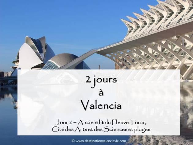 fr.portada-2 dias en Valencia (día 2) apaisado