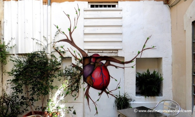a-corazon-abierto-restaurante-secreter-valencia