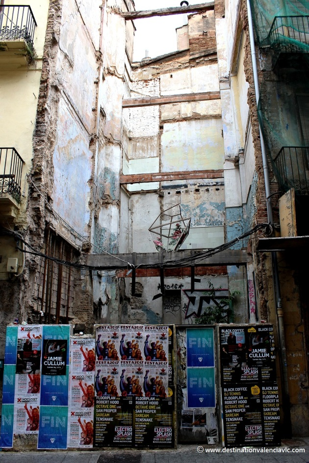 arquicostura-calle-bolseria-valencia