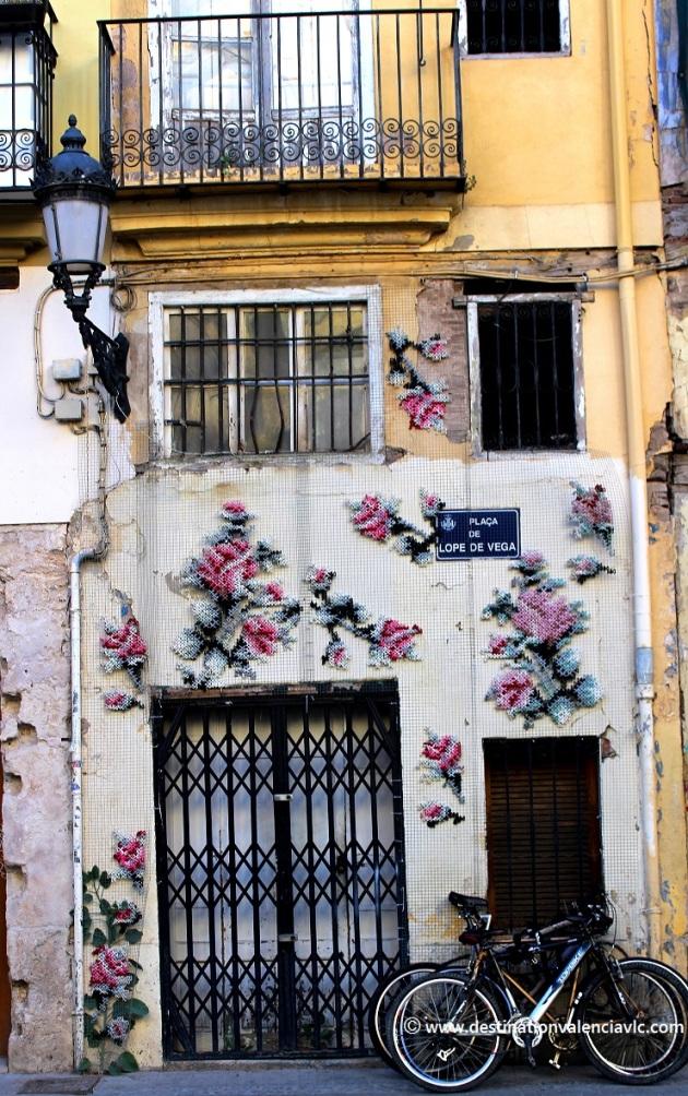 arquicostura-raquel-rodrigo-valencia