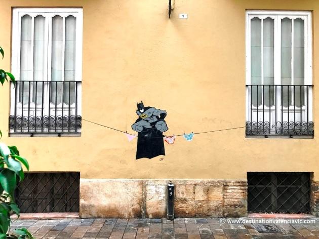 batman-calle-samaniego-valencia