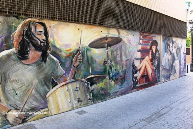 calle-de-colores-mural-plano-general-valencia