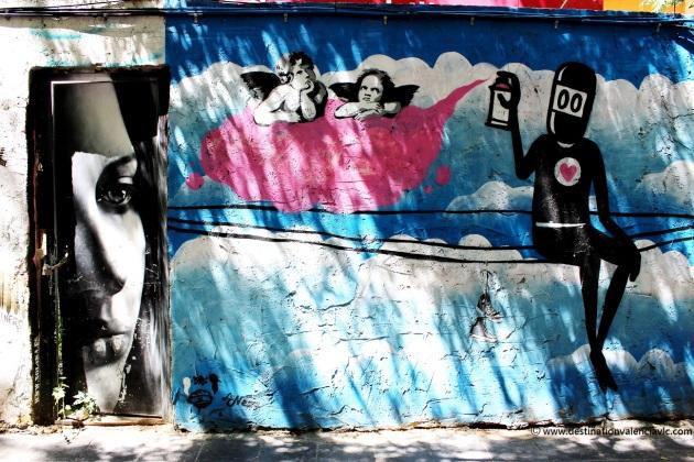david-delfin-la-nena-wapa-graffiti-valencia