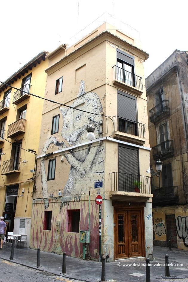 erica-il-cane-graffiti-calle-alta-valencia