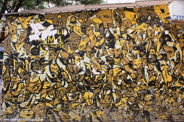 fasim-street-art-war-valencia
