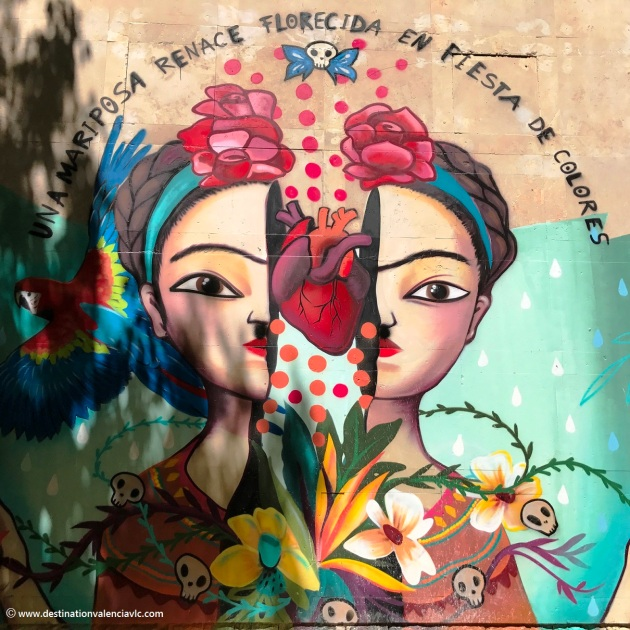 frida-kahlo-graffiti-valencia