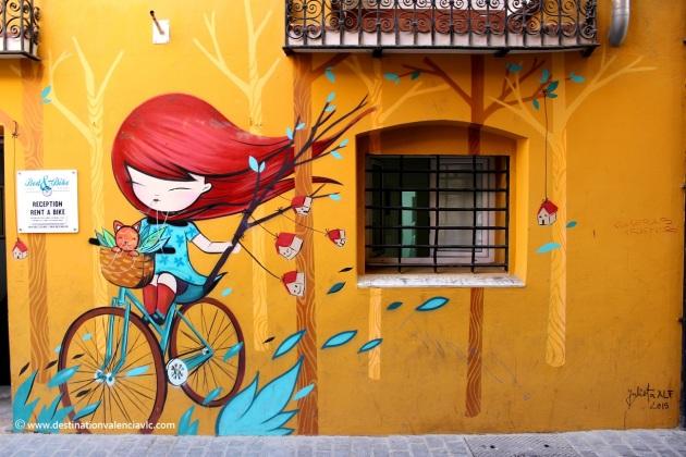 la-niña-de-la-bicicleta-valencia