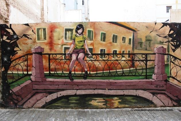 melancolia-la-calle-de-colores-valencia