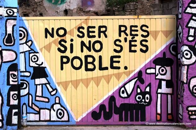 no-ser-res-si-no-se-es-poble-valencia-1