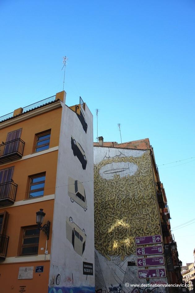 plaza-tossal-murales-arte-urbano-valencia