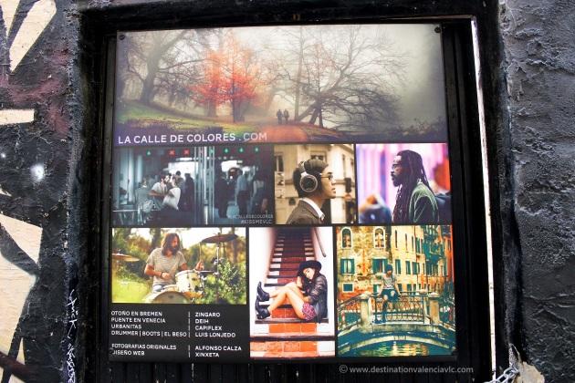 resumen-artistas-calle-de-los-colores-valencia