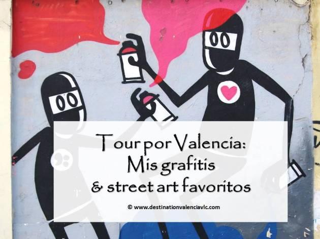 tour-street-art-arte-urbano-valencia