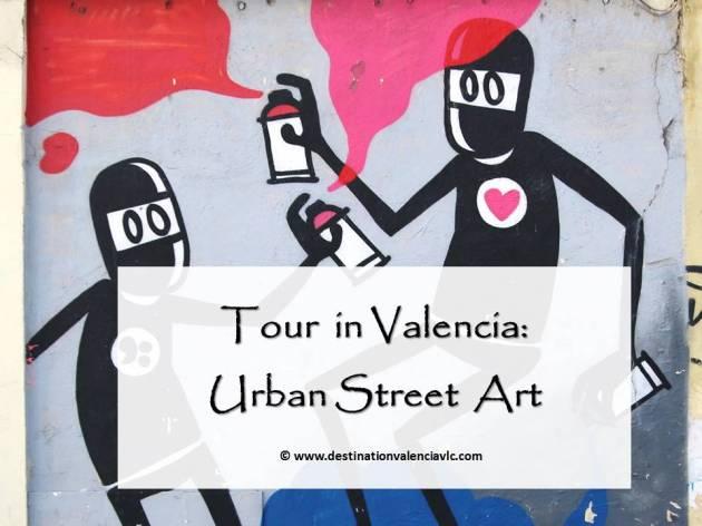 en.tour-street-art-arte-urbano-valencia