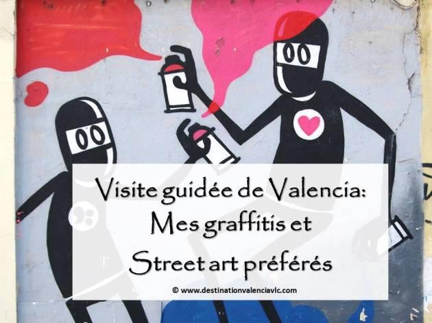 fr.tour-street-art-arte-urbano-valencia