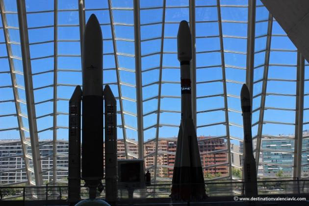 activities-5-museo-ciencias-principe-felipe-city-of-arts-and-sciences-valencia