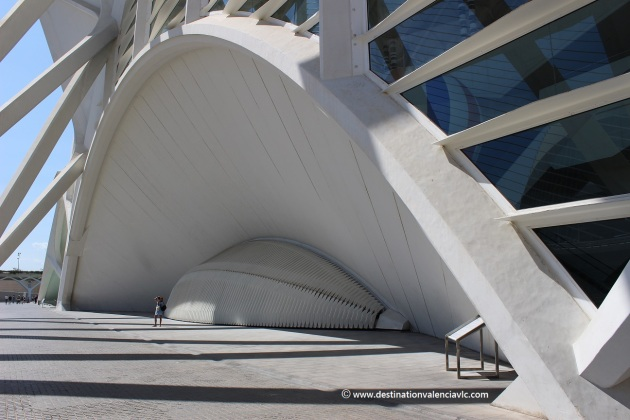 arcos-comunicantes-museo-ciencias-principe-felipe-city-of-arts-and-sciencies-valencia