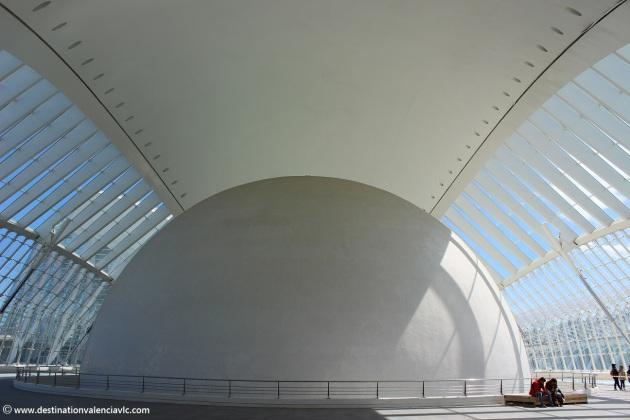 esfera-hemisferic-city-of-arts-and-sciences-valencia