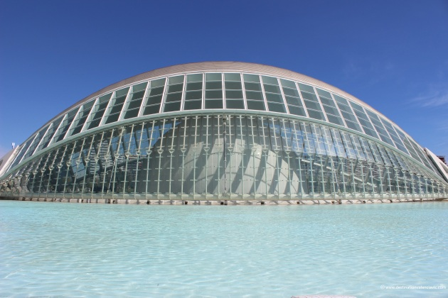 hemisferic-lateral-city-of-arts-and-sciences-valencia