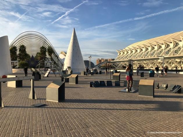 jardin-de-la-astronomia-ciudad-artes-y-ciencias-valencia