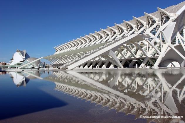 lago-2-ciudad-artes-ciencias-valencia
