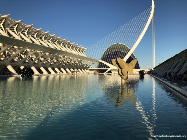 lago-3-ciudad-artes-ciencias-manolo-valdes-valencia