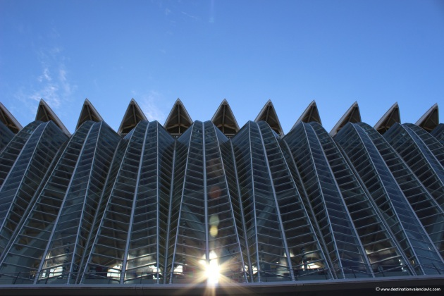 museo-ciencias-principe-felipe-city-of-arts-and-sciences-valencia