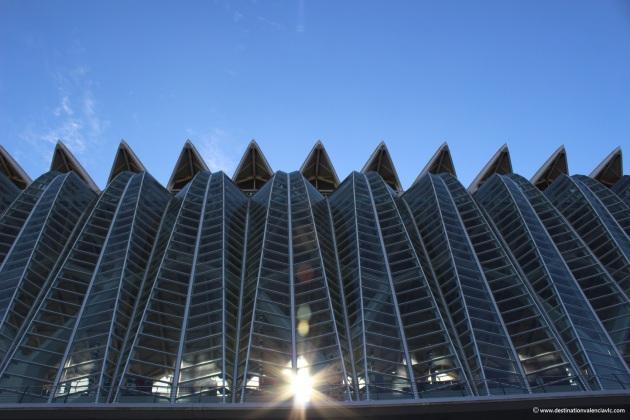 museo-ciencias-principe-felipe-city-of-arts-and-sciences-valencia