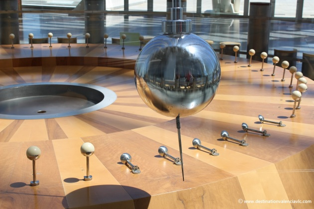pendulo-foucault-detalle-museo-principe-felipe-city-of-arts-and-sciences-valencia