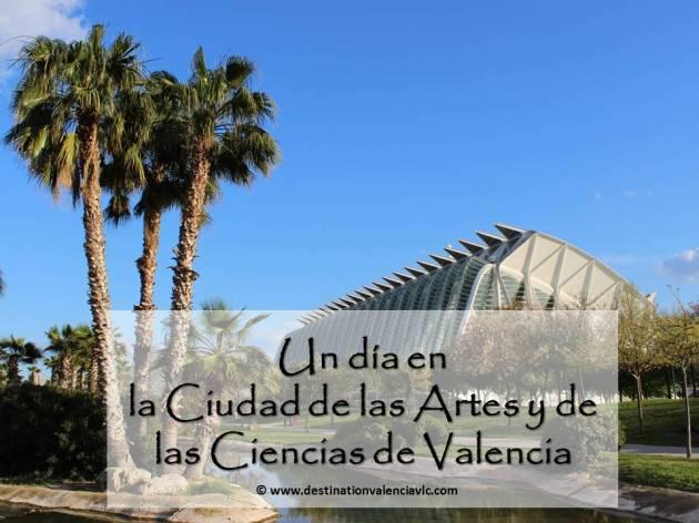 post-un-dia-en-la-ciudad-de-las-ciencias-valencia