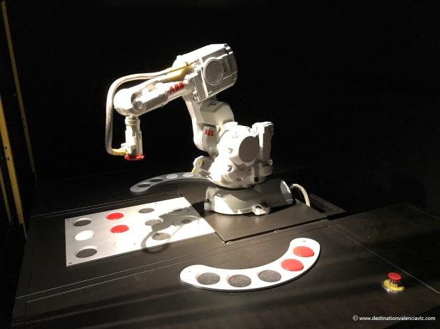 robot-1-museo-ciencias-pricipe-felipe-city-of-arts-and-sciences-valencia