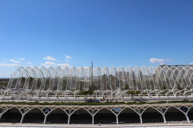 umbracle-panoramic-city-of-arts-and-sciences-valencia