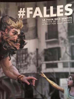 portada Libro JCF 2017