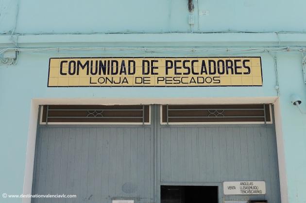 comunidad-pescadores-el-palmar-valencia