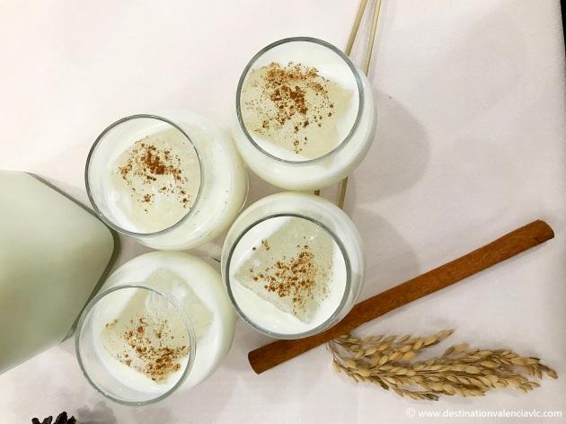 licor-de-arroz-restaurante-la-sequiota-el-palmar-albufera-valencia.JPG