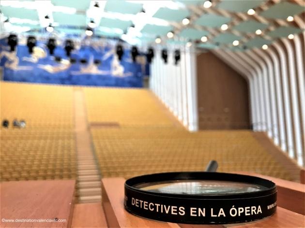 actividades-didacticas-infantiles-palau-de-les-arts-detectives-en-la-opera-www.destinationvalenciavlc