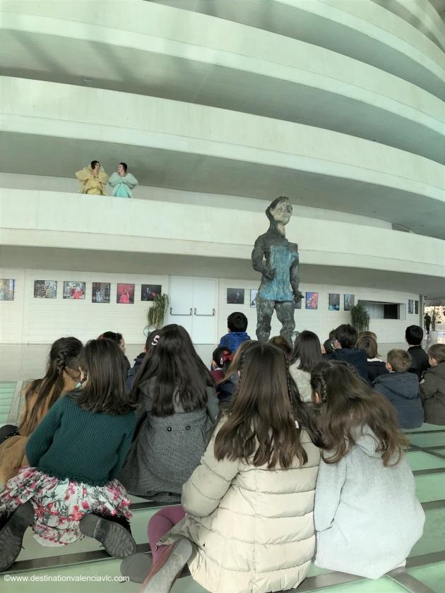 actividades-didacticas-palau-de-les-arts-valencia-www.destnationvalenciavlc