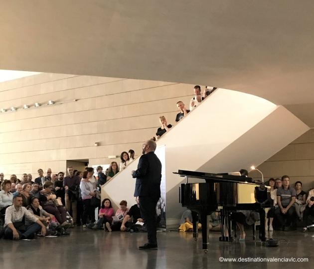 actuacion-opera-palau-arts-en-ivam-centro-perfeccionamiento-placido-domingo-www.destinationvalenciavlc