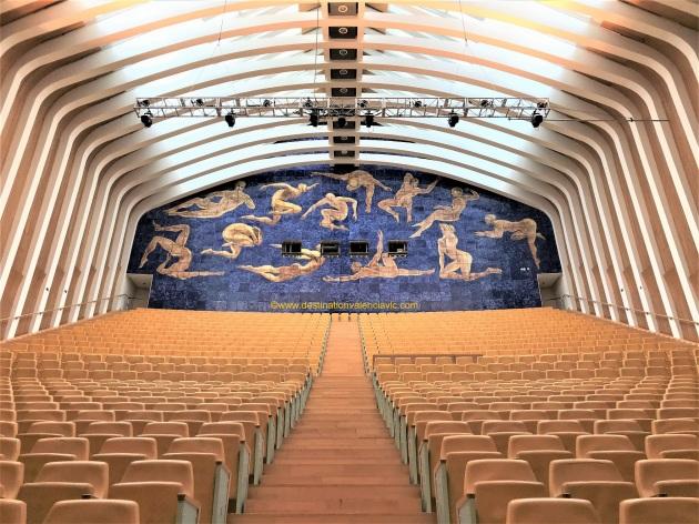 auditorio-palau-de-les-arts-reina-sofia-valencia-www.destinationvalenciavlc