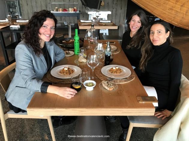 restaurante-contrapunto-palau-de-les-arts-valencia