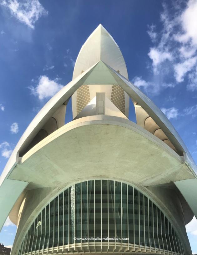 vista-exterior-palau-de-les-arts-reina-sofia-valencia-www.destinationvalenciavlc