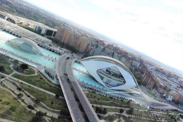 vista-panoramica-palau-de-les-arts-valencia-www.destinationvalenciavlc