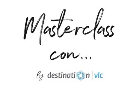 masterclass-con-by-destination-vlc-logo